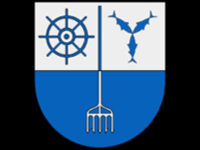 Maasholm Wappen.png